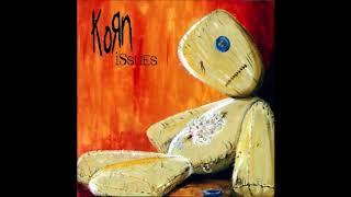 KoRn   Issues Full Album HD Qksound