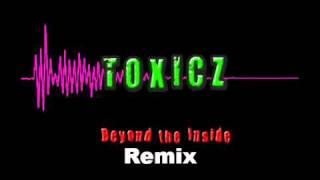 Abandon All Ships - Maria (ToxicZ Remix)