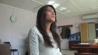 kürt kızı şarkı ap