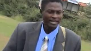 Collela Mazee Apidi Nyar John Official Video