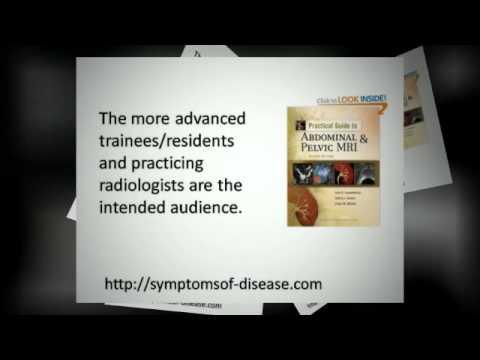 Traditionelle Methoden der Behandlung von Prostata Prostatakrebs