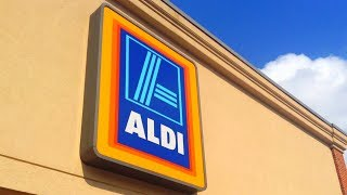 The Truth About Aldi's Really Low Prices