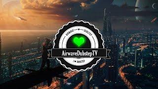 Makuda   Abstract (Animadrop Remix)