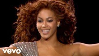Beyoncé - Irreplaceable (Live) - YouTube