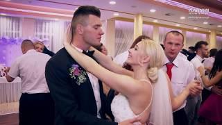 Anna & Michał - Najpiękniejszy film ślubny Krosno - Filmowanie - Studio Filmowe Platinum