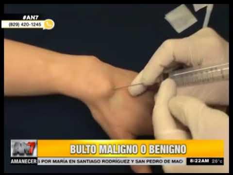 Papillomavirus vaccin danger