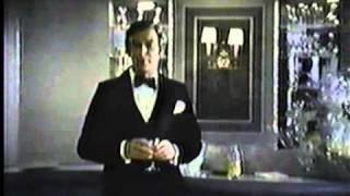California Suite (1978) Video