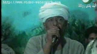 تحميل اغاني رشاد زمان مفرحتش يا لقليب MP3