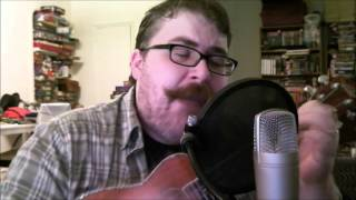 Lipstick - ukulele Guttermouth cover