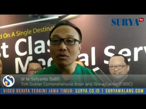 mp4 Alamat Manyar Yoga Center Surabaya, download Alamat Manyar Yoga Center Surabaya video klip Alamat Manyar Yoga Center Surabaya
