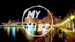Alexandra Stan - Dance ( Luis Baydon Bootleg Remix )