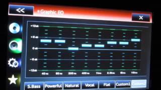 Equalizer - Free downloads and reviews - CNET Downloadcom