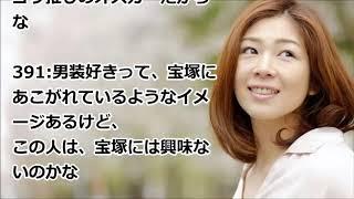 岡田結実テレビ『ちょっとザワつくイメージ調査もしかしてズレてる』で男装姿を披露して…