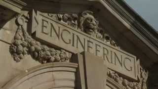 View short video about the MS in Engineering