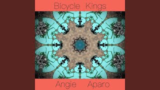 Bicycle Kings