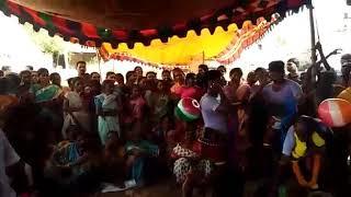 T.arjapuram Thapdugallu Kings👑