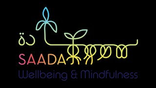 EFS Saada – Wellbeing and Mindfulness program