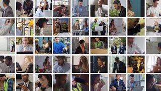 Tekmon video