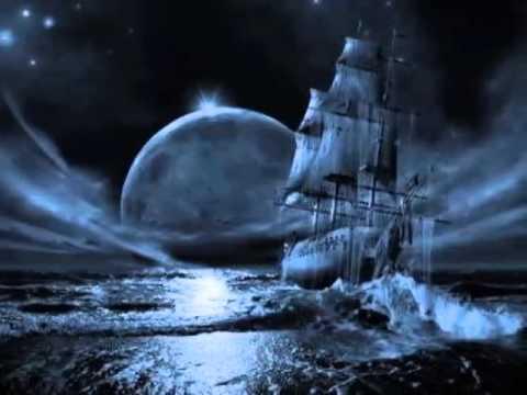 Jorge Iracundo Gatto-Y volveras en ese barco azul