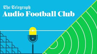 video: Telegraph Audio Football Club podcast: Are these games too easy for England?