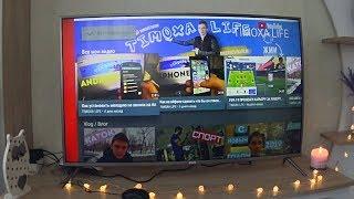 Смарт ТВ тормозит: основные причины и их решения