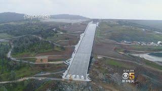 oroville dam spillway live cam - Thủ thuật máy tính - Chia sẽ kinh