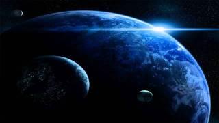 Everlasting Light / Song By Ryan Farish.