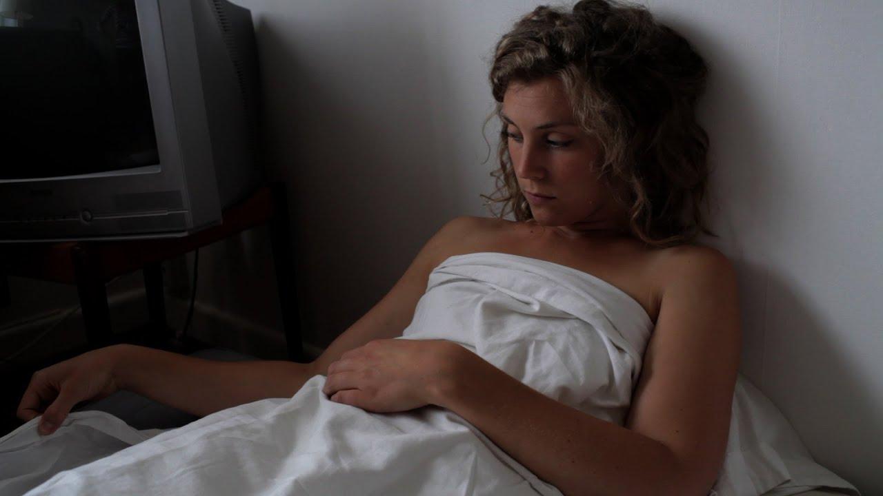 Svensk erotisk kortfilm