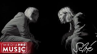 Sore - Langa tine (Official Video)