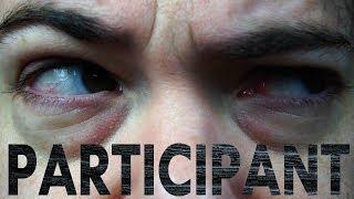 a Participant (a short film)
