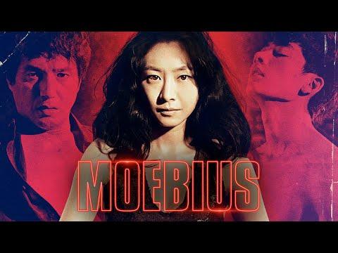 Moebiuseu ( İkiyüzlü )
