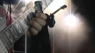 Video Wishfull - Jablunkov
