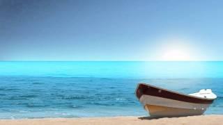 Armik - Pure Paradise