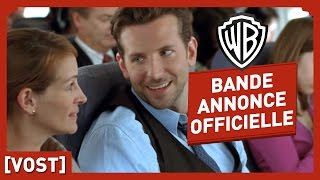Bande annonce 1 (VOSTFR)