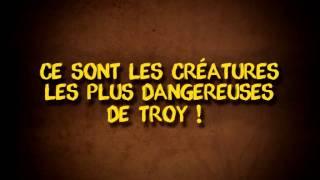 TDT web jeudi20 - Bande annonce - TROLLS DE TROY - 00:00:40