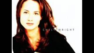Chely Wright ~ Emma Jeans Guitar