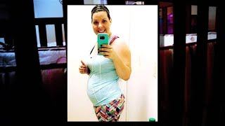 Woman Claims Former Friend Has Lied About Pregnancies, Miscarriages And Baby Deaths