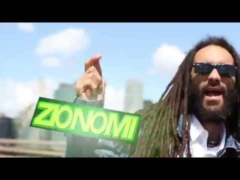 Smoke LOUD by ZIONOMI (Promo Video Snippet)