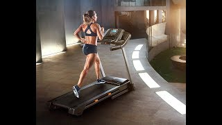 Best Exercise Machines for Legs Abs Bottocks and Thighs + Weightloss at Home