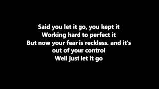Rihanna- Close To You lyrics
