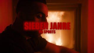 PA SPORTS - SIEBEN JAHRE (prod. by Chekaa)