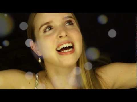 What You've Done to Me - Shannon Becquigny - Samantha Jade Cover