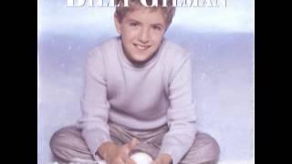 Billy Gilman   - Sleigh Ride