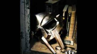 Gazzillion Ear Instrumental