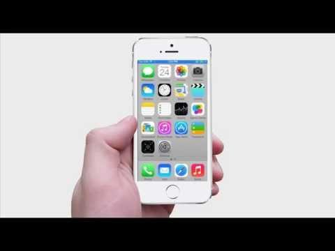 Xem video trên iPhone với phần mềm iPlayer Pro - Hỗ trợ nhiều định dạng