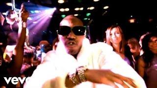 Three 6 Mafia, vs. DJ Tiësto - Feel It ft. Sean Kingston, Flo Rida