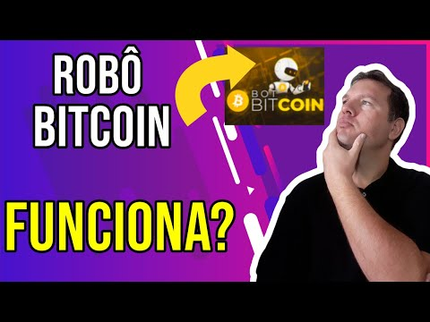 Strategia federală bitcoin bitcoin