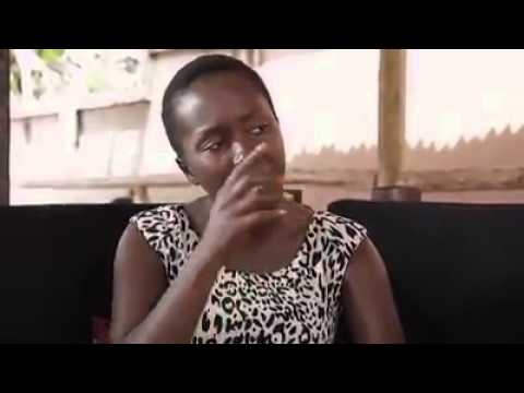 Soundit TV comedy video skit by Kansiime Anne