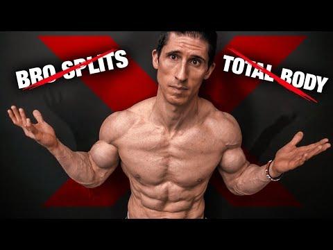mp4 Bodybuilding Routine, download Bodybuilding Routine video klip Bodybuilding Routine