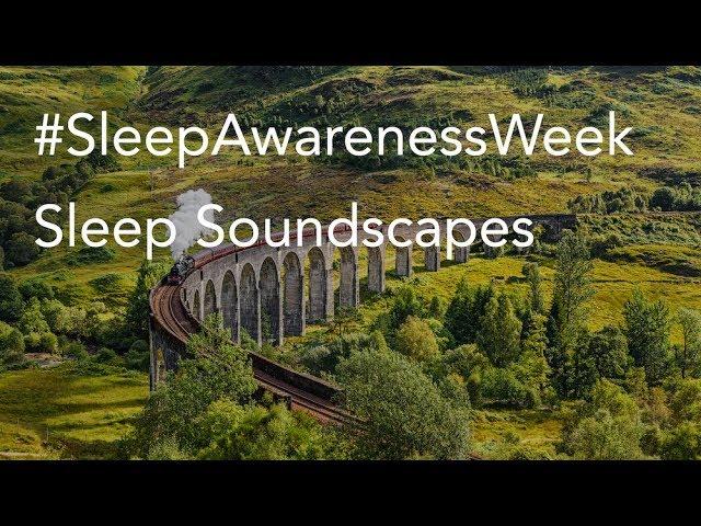 #SleepAwarenessWeek | Day 7